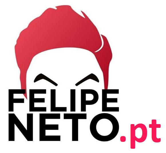 Felipe Neto PT
