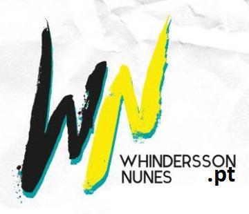 Whindersson Nunes PT